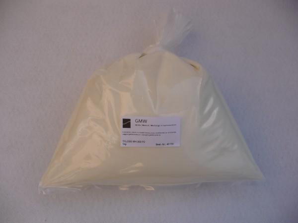 Tylose MH 300-P2