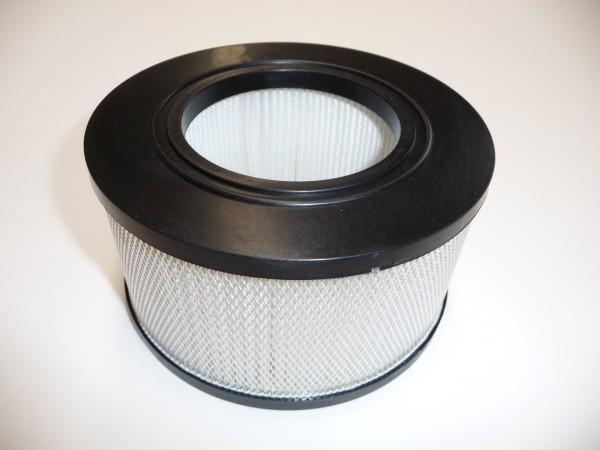 HEPA-Upstream-Absolutfilterkassette für Attix 33-2H PC