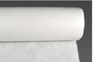 Japanpapier RK-29 auf Rolle