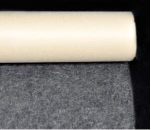 Japanpapier 1,6 g/m² auf Rolle