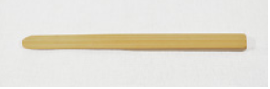 Bambusfalzbein