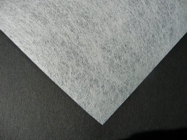 Polyestervlies 70 g/m², 1x100m