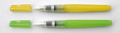 Mizufude Pen