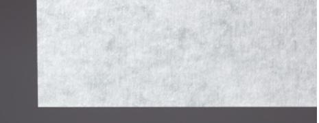 Paraprint OL 60 Kapillar-Vliesstoff