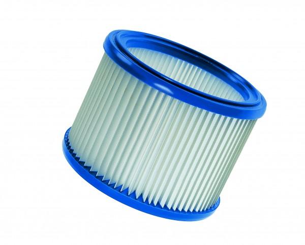 Filterelement für ATTIX 30-2M PC