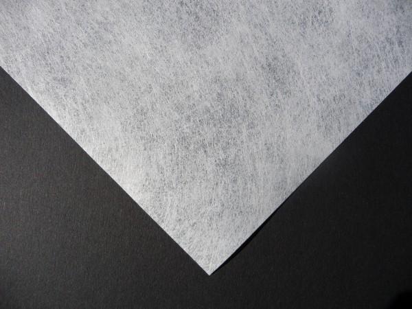 Polyestervlies 50 g/m², 1x100m