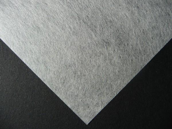 Japanpapier K-145, SONDERPOSTEN, 10 Bögen