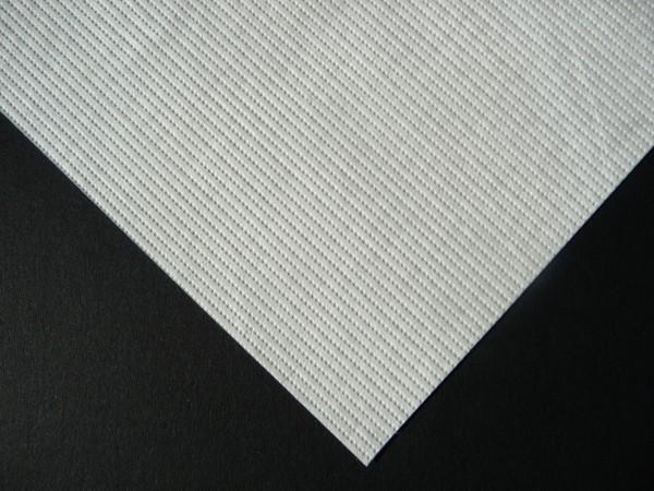 TYVEK mit UV-Schutz (1580 K)