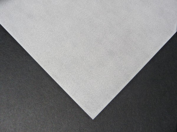Silikonpapier