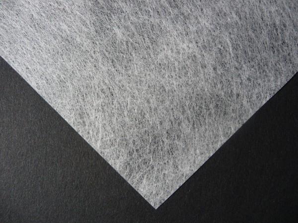 Hollytex dünn, 1 m breit