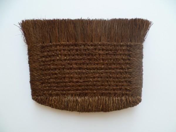 Chinese Brush HENG