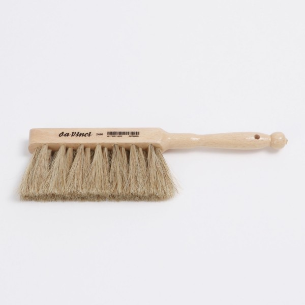 Artist's Dust Brush