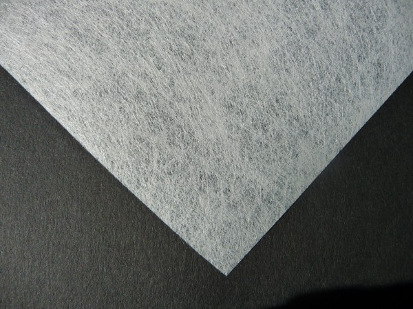 Polyestervlies 30 g/m², 1x100 m