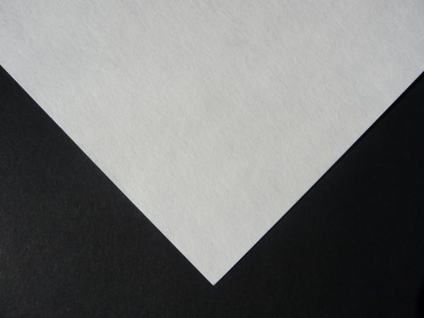 Filterkarton/Filterpapier
