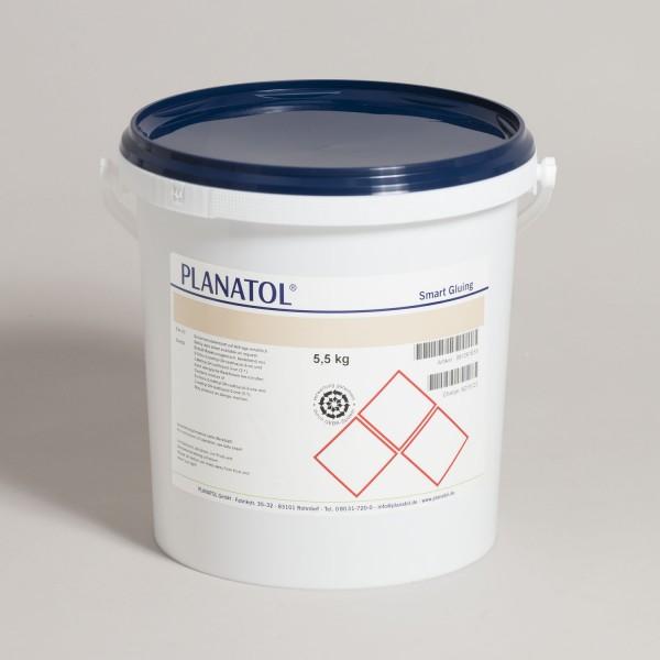Planatol RH 8, 5,5kg