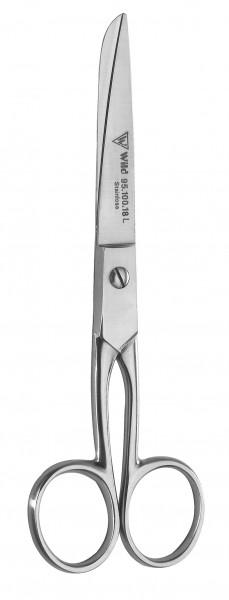 Scissors 130mm