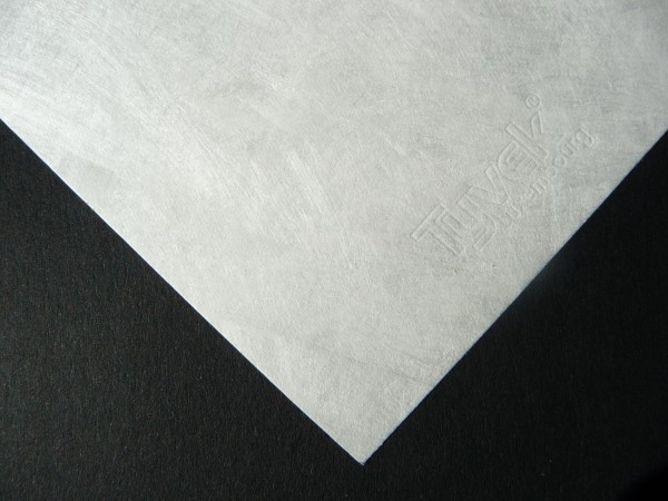 TYVEK structure solide (1057 D)