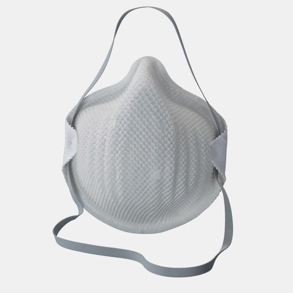 Disposable Mask Moldex FFP1