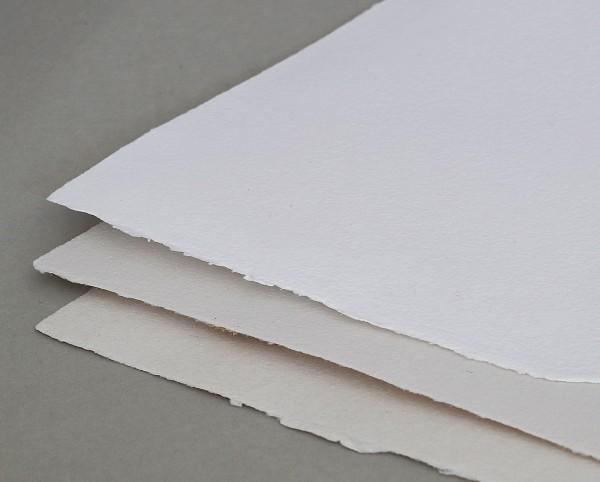 Berlin Insert Paper, 9 Blätter, 3 Farben, 3 Grammaturen