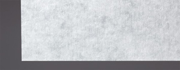 Paraprint OL, 60 non-tissé capillaire