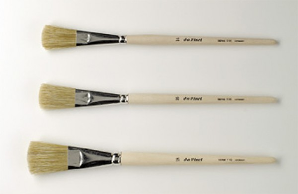 Universal Brushes, da Vinci Series 116