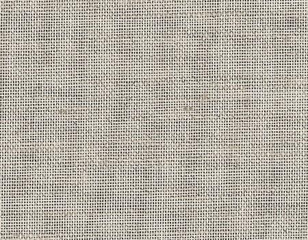 Lino auster 405 010, ehemals Rohleinen