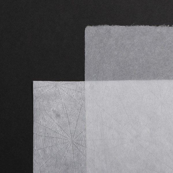 Nano-Tissue, 4g/m²