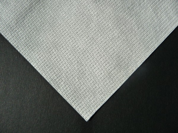 TYVEK Softstructure needled (1623 E)