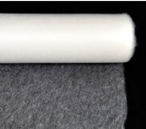 Japanpapier 2 g/m² auf Rolle