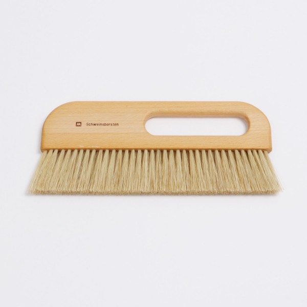 Book Fold Brush