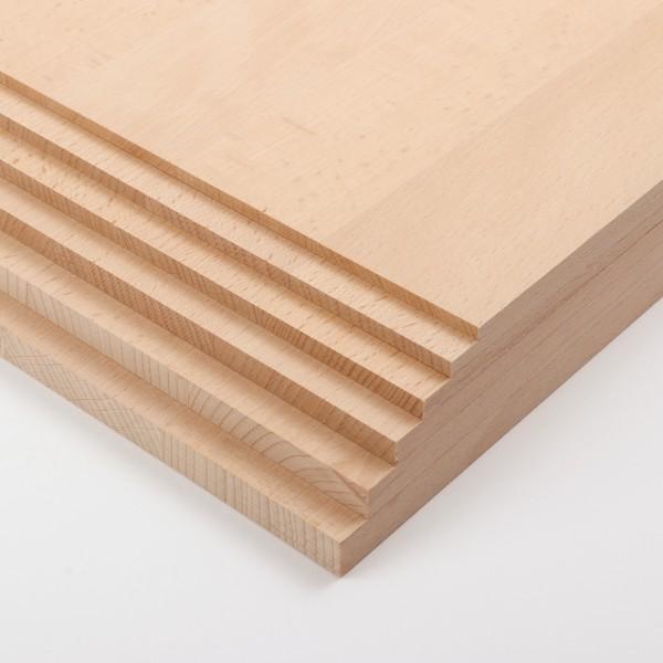 Beechwood Boards