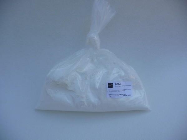 Calciumcarbonat, 1kg