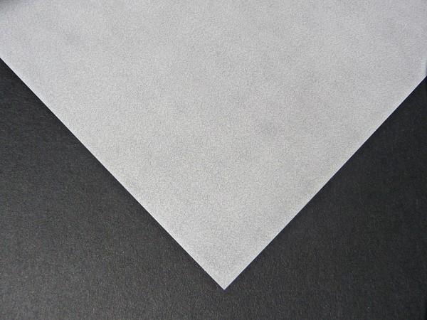 Silikonpapier in Laufmeter