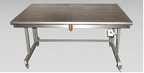 Low Pressure Bath-Table BT1510