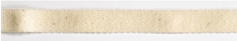 Gewebeband